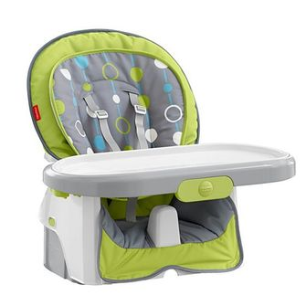 Eat Rentals Little Travellers Ottawa S Baby Equipment