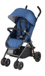 Single Stroller - Little Travellers - Most popular stroller, it will take you and and your little one anywhere